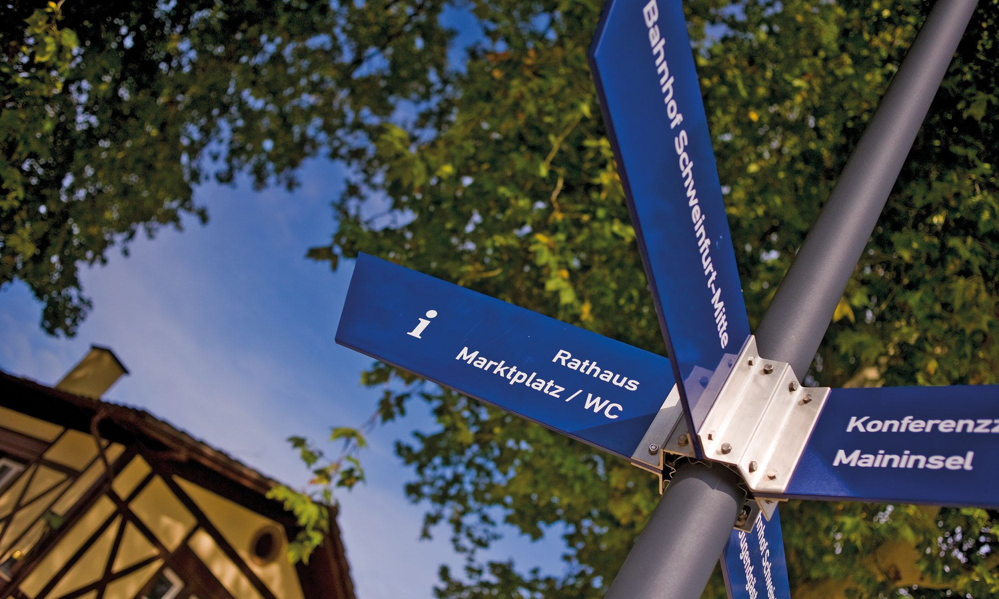 proschweinfurt.de