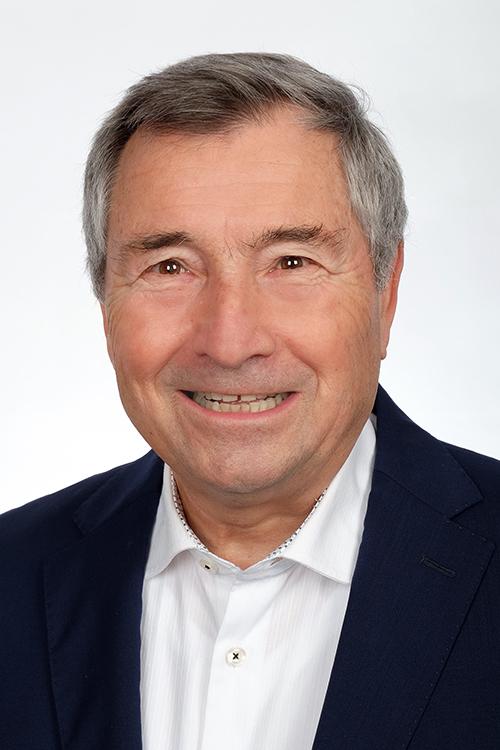 Karl-Heinz Knöchel